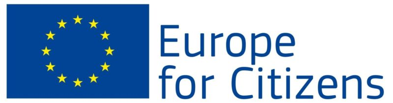 "PROJECT ""UNITED IN CULTURE IN EU"""