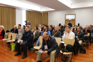 SECOND EVENT IN PORTUGAL – FULL SUCCESS!