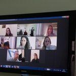 """DUNAV 1245 partner na projektu   """"SIDE""""  (Uspešni inovatori u građanstvu digitalne kulture)"""